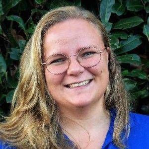 Kirsten Pieterman Trisolis