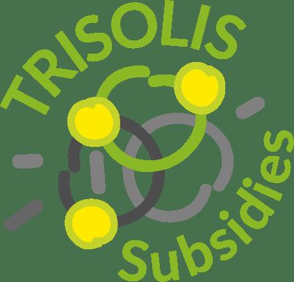 Trisolis Subsidies